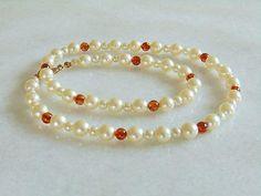 Wedding jewelry necklace wedding jewelry bridal by styledonna