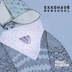 ekkohaus http://sigmundfraud.us/index.php/2013/04/12/ekkohaus-readies-debut-album-on-moon-harbour/