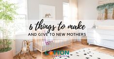 If you have a family member or friend who is expecting a child or has recently had a baby, we can help with six functional gifts ideas for any new mom! The Joys Of Motherhood, Wine Tote Bag, Baby Milestone Blanket, Cotton Baby Blankets, Towel Crafts, Flour Sack Towels, Gifts For New Moms, Memorable Gifts, Having A Baby