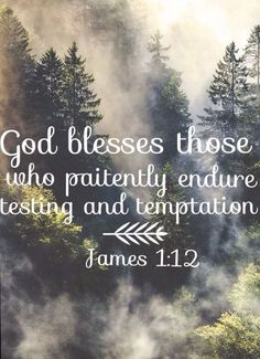 God bless those....