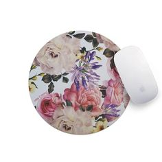 Ring-a-Rosies Mouse Pad Cool Stuff, Stuff To Buy, Rings, Cool Things, Ring, Jewelry Rings