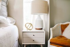 Color And Pattern Make This Texas Home   west elm