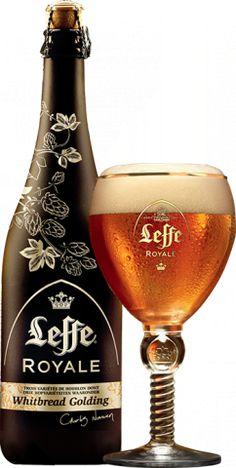 Malt Beer, Beer Bar, Beer Specials, Beer Bucket, Champagne Drinks, Beer Poster, Belgian Beer, Beer Snob, Beer Packaging