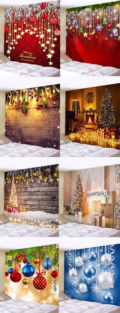 Dresslily 2019 Christmas Wall Tapestry Best Online For Sale! Dresslily 2019 Christmas Wall Tapestry Best Online For Sale!,All for Christmas Buy Christmas Tapestry Christmas Decoration Fabric Tapestry Festival Wall Hanging Romantic Wall Art Holiday. Cheap Christmas, Christmas 2019, Christmas Holidays, Christmas Decorations, Xmas, Christmas Wall Art, Christmas Fabric, Diy Décoration, Diy Crafts