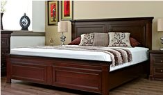 Domestic Things and TechNology: Best images of Interwood Furniture for home