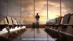 GESTÃO ORGANIZACIONAL FINANCEIRA E COMERCIAL