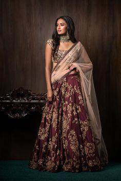 Shyamal-And-Bhumika   Tumblr