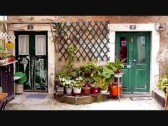 Some of these Portuguese classics are likely to drift through the air of many Portuguese homes while others will keep a party going at a local festival. Local Festivals, Portuguese, Gabriel, Homes, Classic, Google, Youtube, Party, Pictures