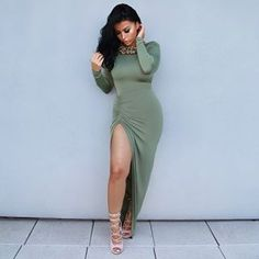 amrezy | User Profile | Instagrin