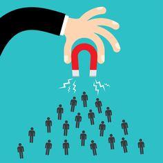 7 consejos para lograr mejores resultados al hacer publicidad