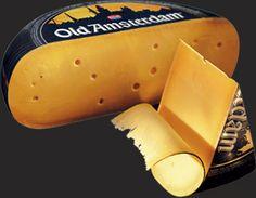 old amsterdam. verder vind ik kaas niet echt super lekker maar old amsterdam wel