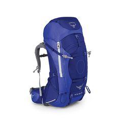 Osprey Women's Ariel AG 65 Pack