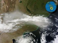JetStream -- Online School for Weather