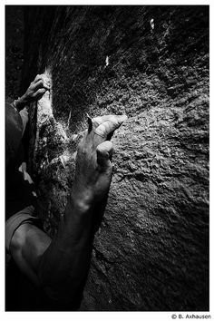 www.boulderingonline.pl Rock climbing and bouldering pictures and news Rock Climbing - 4fcecdaf1fd7b800bfd7449781cc4bb8 - 2016-08-27-10-13-11