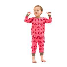 Natural, Fair Trade e-Shop for Mommies and Babies Fair Trade, Pajama Pants, Pajamas, Green, Baby, Shopping, Clothes, Collection, Natural