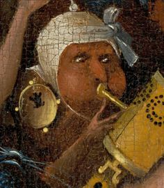 File-Bosch,_Hieronymus_-_The_Garden_of_Earthly_Delights,_right_panel_-_Detail_flutist_(center).jpg (1720×1974)