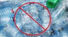 """Why you should avoid drinking water in plastic bottles Cancer, Alzheimer's, Arthritis, Sterility, Obesity or Diabetes. More and more scientific studies report the harmful effects of plastic on health. However, according to data from Ecologistas en Acción, 30 million plastic bottles a day are consumed in Europe. 100 million worldwide. """"Drinking bottled water in plastic not only damages the body and health,"""" says Klavdija Grm, director and head of marketing for Flaska, the Slovenian company…"""