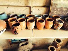 barro_ceramica