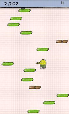 Najlepsza gr według mnie ze wszystkich gier w których trzeba skakać a Wam się podoba ?> http://gry-dlachlopcow.pl/gry-skakanie/