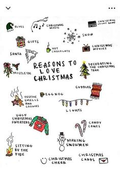 Are you looking for ideas for christmas aesthetic?Check this out for unique Christmas inspiration.May the season bring you joy. Christmas Time Is Here, Christmas Mood, Merry Little Christmas, Noel Christmas, All Things Christmas, Winter Things, Christmas Is Coming Quotes, Christmas Pictures, Xmas Quotes