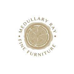 Fine furniture logo design created by graphfix Website Design Layout, Website Design Company, Layout Design, Web Design, Logo Design, Furniture Logo, Fine Furniture, Flower Truck, Graphic Artwork