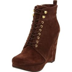 Michael Michael Kors Women's Jada Ankle Boot