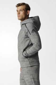 48 Best ADIDAS Z.N.E. ROONIE images | Adidas z, Adidas, Jackets