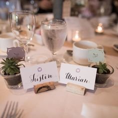 cool vancouver wedding Place cards from a past wedding. Always so much fun to work with brides for their big day✨ #moderncalligraphy #calligraphy #coconibscalligraphy #wedding #placecards #photography #vancouver #vancouvercalligrapher #pointedpen #curiouscalligrapher #weddingplanner by @coconibs_calligraphy  #vancouverwedding #vancouverweddingstationery #vancouverwedding