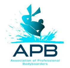 http://surf-report.co.uk/bodyboarders-will-get-a-2014-world-tour-thank-the-apb-89/