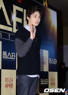 Kim Joon --- Finally!!!  Gwangjin jayangdong Lotte Cinema Konkuk University F4 Members, Popular Korean Drama, Cute Korean Boys, Kim Joon, Boys Over Flowers, Kpop, Korean Celebrities, Kdrama, Actors & Actresses