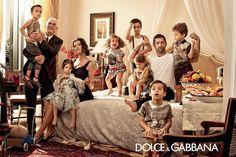 Dolce-Gabbana-SS-2014-Campanha (1)