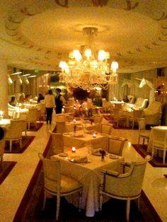 Faena Hotel, Puerto Madero, Buenos Aires www.babybirdguide.com