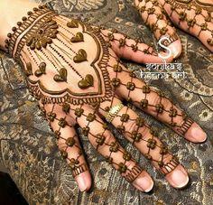 55 ideas for tattoo girl illustration inspiration Simple Arabic Mehndi Designs, Finger Henna Designs, Full Hand Mehndi Designs, Modern Mehndi Designs, Mehndi Designs For Girls, Mehndi Designs For Beginners, Mehndi Design Photos, Wedding Mehndi Designs, Mehndi Designs For Fingers
