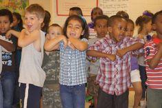 Singing for Children Minneapolis, Minnesota  #Kids #Events