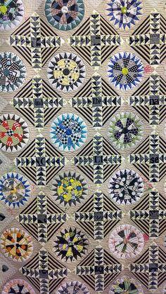 Circle Quilt Patterns, Circle Quilts, Patchwork Patterns, Star Quilts, Quilting Patterns, Quilt Blocks, Patchwork Quilt, Scrappy Quilts, Hand Quilting
