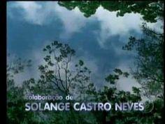 Abertura da novela A Viagem (1994) - YouTube