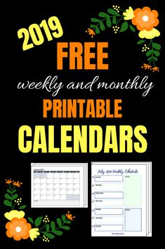 carpool calendar template awesome sea shell silhouettes.html