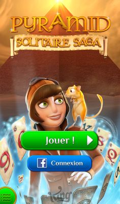 Hack Online, Online Work, Pyramid Solitaire Saga, Letting Go, It Works, Ads, Let It Be, Gold, Free