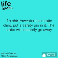 1000 Life Hacks (@1000lifehacks) | Twitter