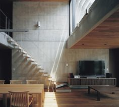 ♥ foo_house_apollo_architects_associates_01