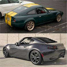 See this Instagram photo by @topmiata • 3,003 likes