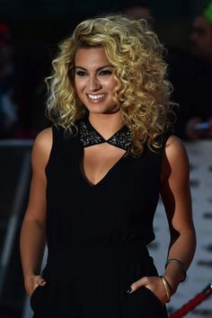 Tori Kelly Fashion + Music + Social 24 Channels of Free Music Streaming James Clark CEO ISR Headphones & Apparel  ISR Mobile Radio Player INTERNETSTREETRADIO Los Angeles, CA