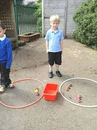 Image result for eyfs doubling and halving Maths Eyfs, Numeracy, Reception Class, Reception Ideas, Doubling And Halving, Early Years Maths, Irrational Numbers, Foundation Stage