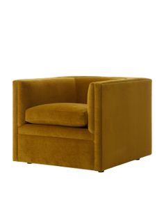 Carter Chair by Gilt Home Collection at Gilt