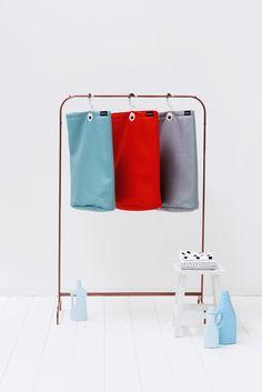 Hanging Laundry Bag for Brabantia