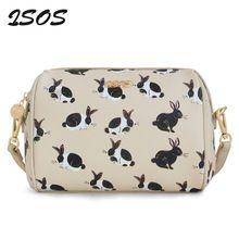 03451faa6d2b 2015 New Arrival Women Flap Rabbit Fashion Vintage Small Mini PU Bags  Leather Women s Handbags Shoulder