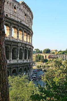 Romantic Cities | Europe Destination | Lake Bled Slovenia | Paris France | Budapest Hungary | London United Kingdom |… http://itz-my.com