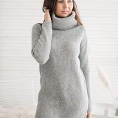 Neuleet ja neuletakit | PURA Finland - Part 3 Finland, Turtle Neck, Polo, Knitting, Sweaters, Fashion, Moda, Polos, Tricot