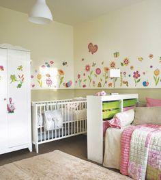Habitacion-infantil-compartida-02
