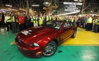 What Does The #2015 #Ford #Mustang Need to Succeed?